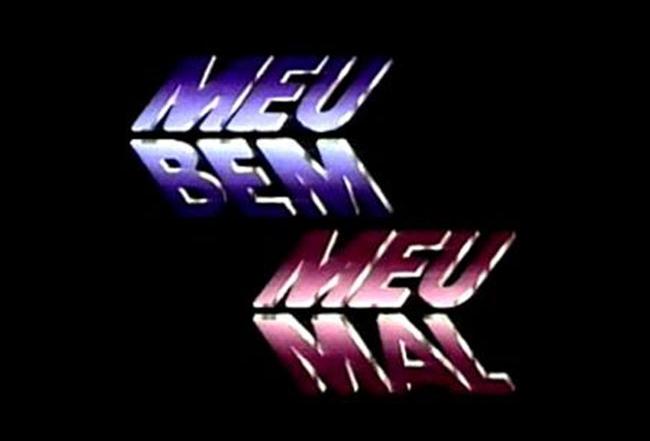 meubemmeumal_logo