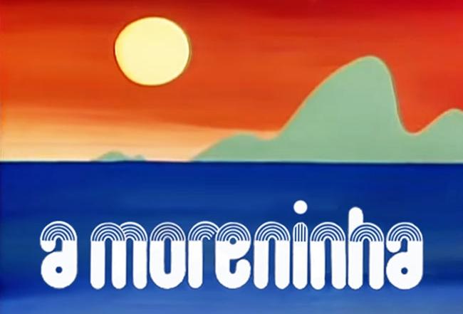 moreninha75_logo