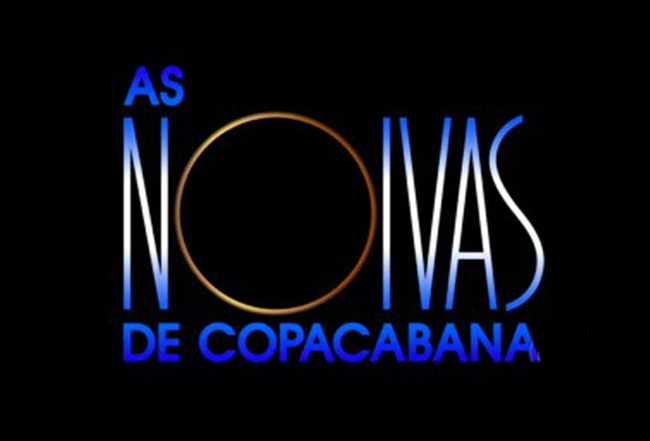 noivasdecopacabana_logo