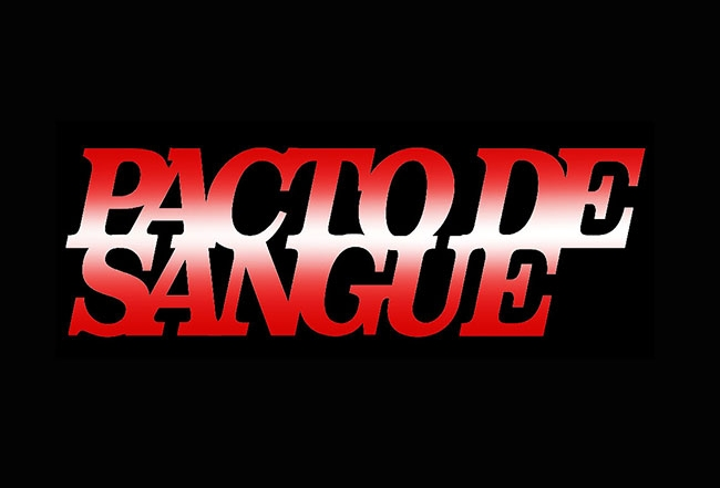 pactodesangue2