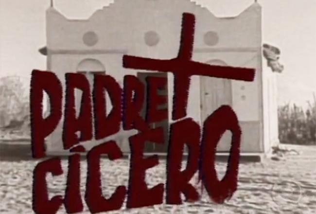 padrecicero_logo