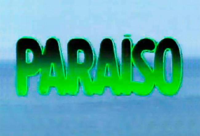 paraiso82_logo3