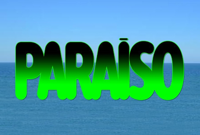 paraiso82_logo4