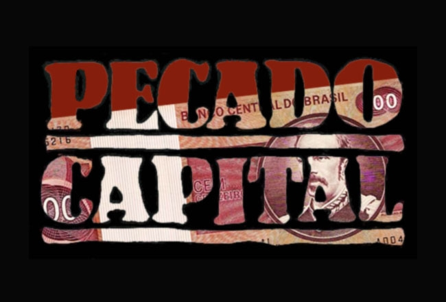 pecadocapital75_logo