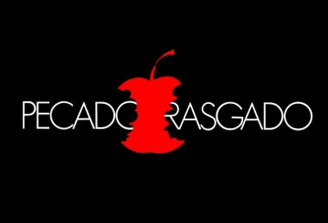 pecadorasgado_logo