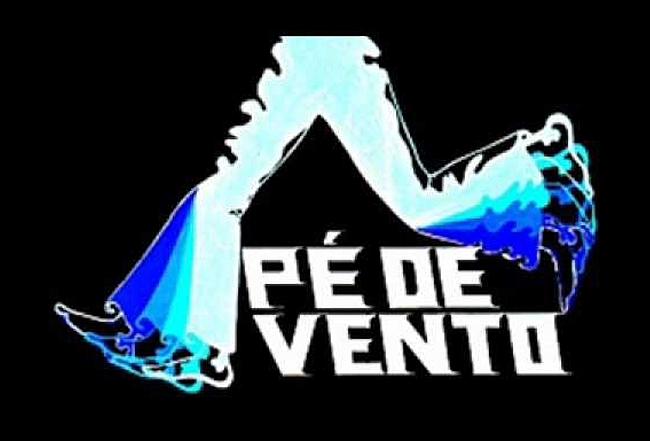 pedevento_logo