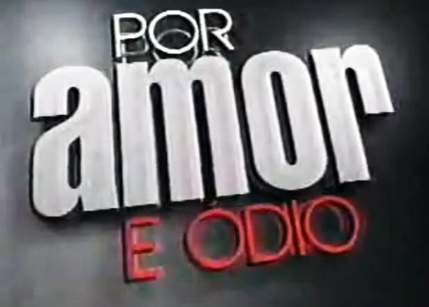 poramoreodio_logo