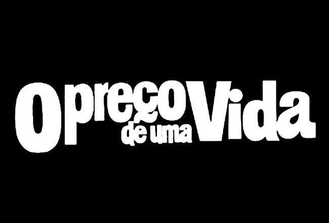 precodeumavida_logo