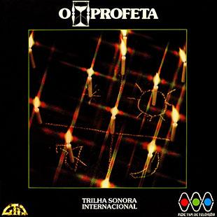 Teledramaturgia - O Profeta Internacional (1977)