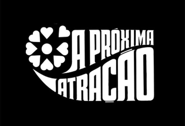 proximaatracao_logo