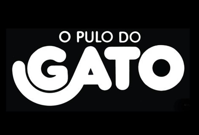 pulodogato_logo