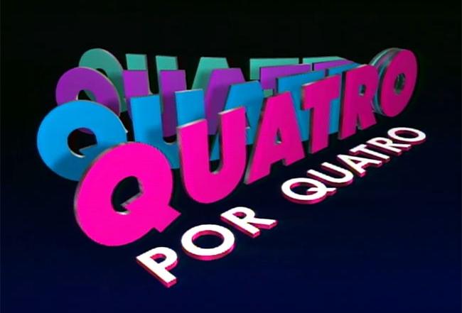 quatroporquatro2