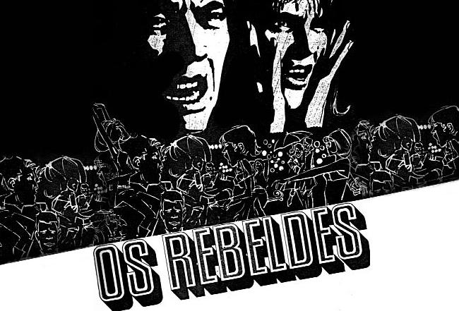 rebeldes_logo