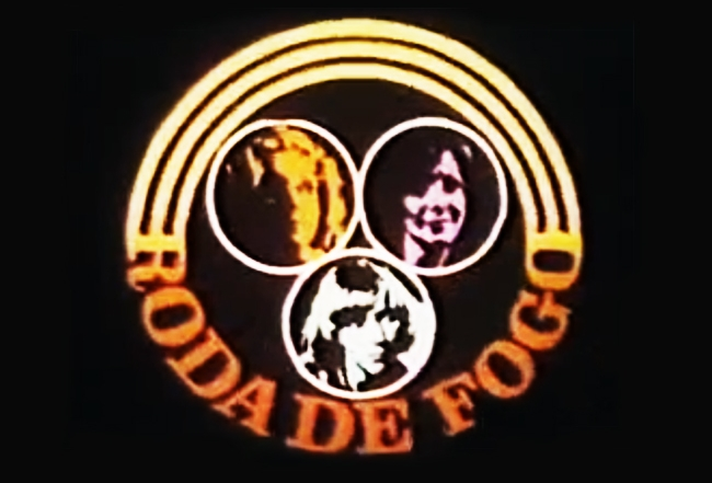 rodadefogo78_logo