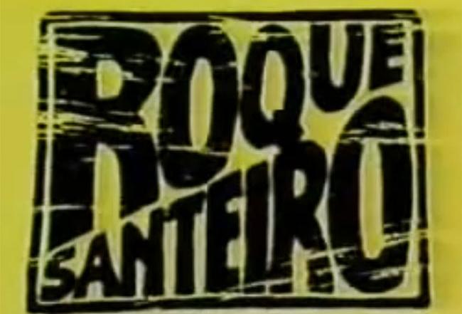 roquesanteiro75_logo