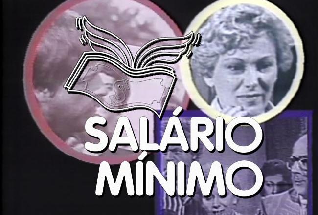 salariominimo2