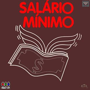salariot