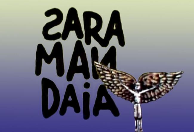 saramandaia76