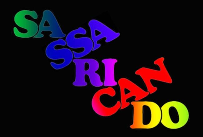 sassaricando9