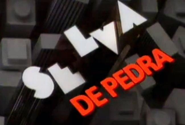 selvadepedra86_logo