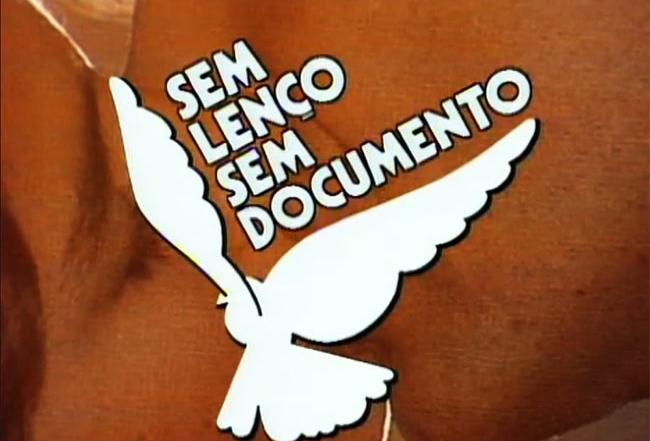 semlenco_logo