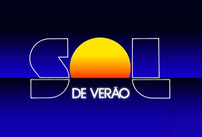 soldeverao_logo
