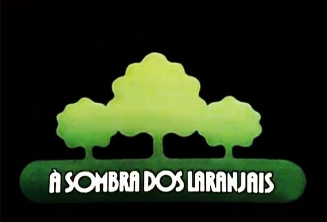 sombradoslaranjais_logo