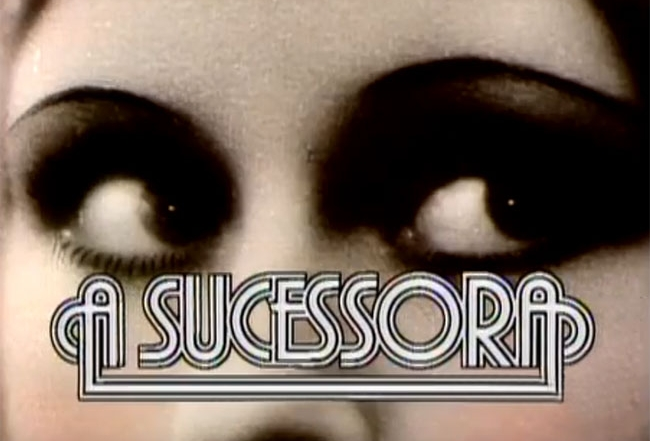 sucessora_logo