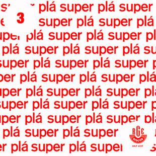 superplat3