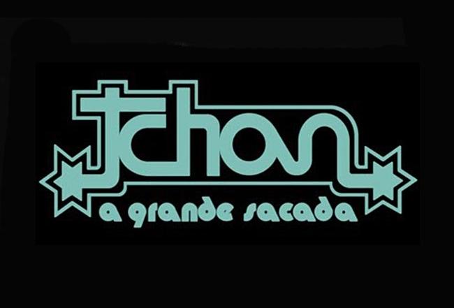 tchan2