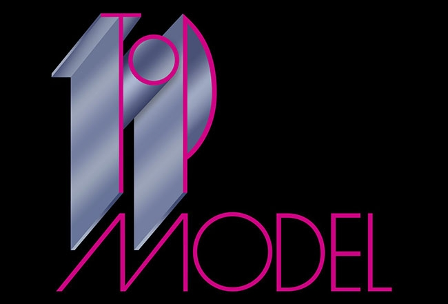 topmodel_logo
