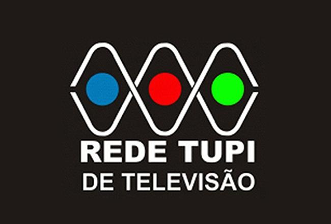tupi_logo