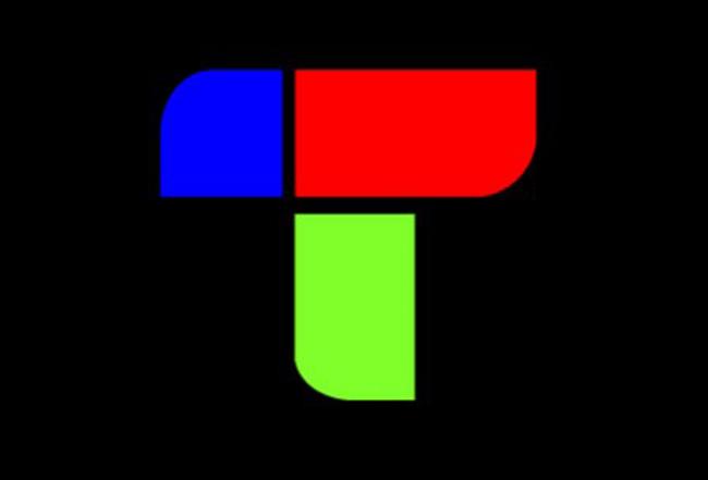 tupi_logo1979