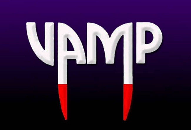 vamp_logo