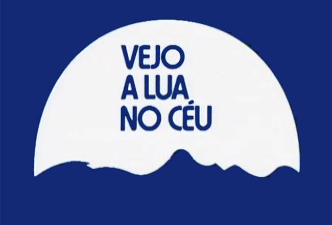 vejoaluanoceu