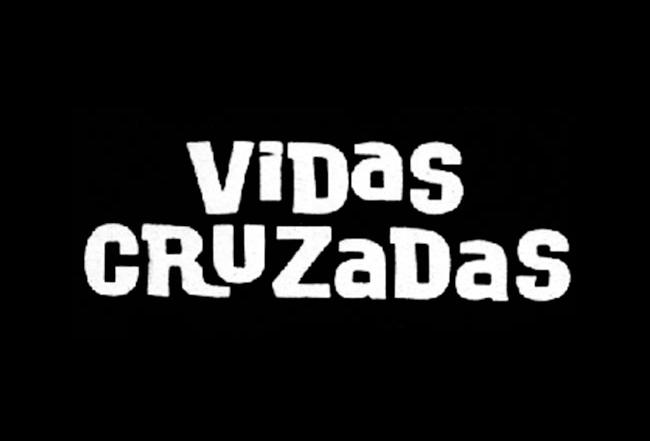 vidascruzadas65_logo