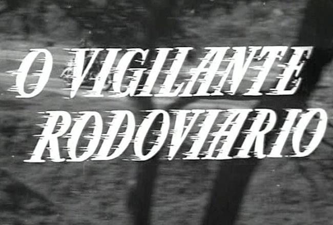 vigilanterodoviario_logo