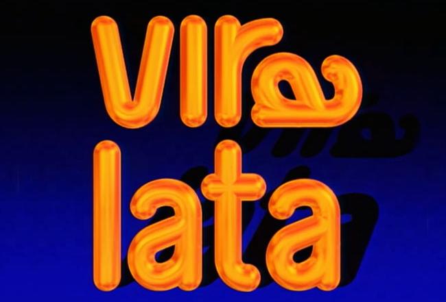 viralata_logo