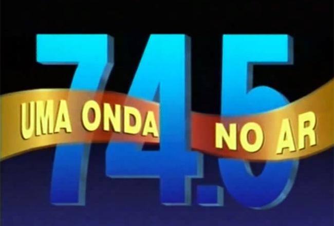 745umaondanoar_logo