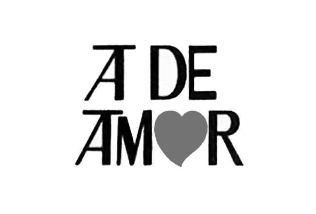 adeamor_logo