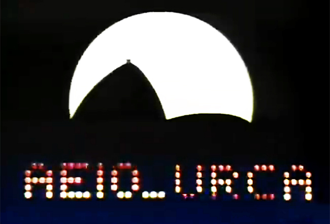 aeiourca_logo