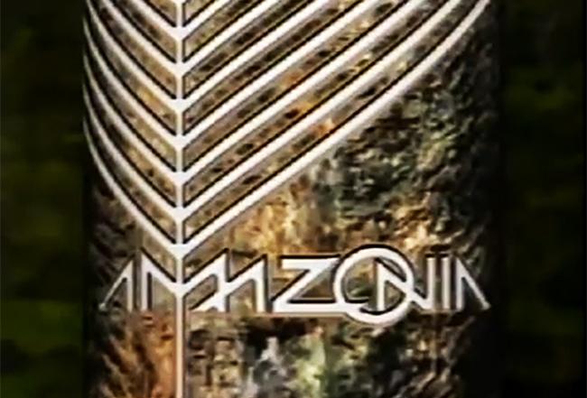 amazonia1991_logo