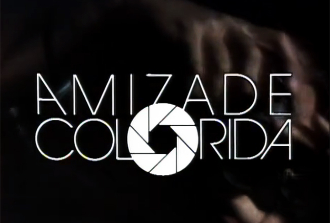 amizadecolorida_logo