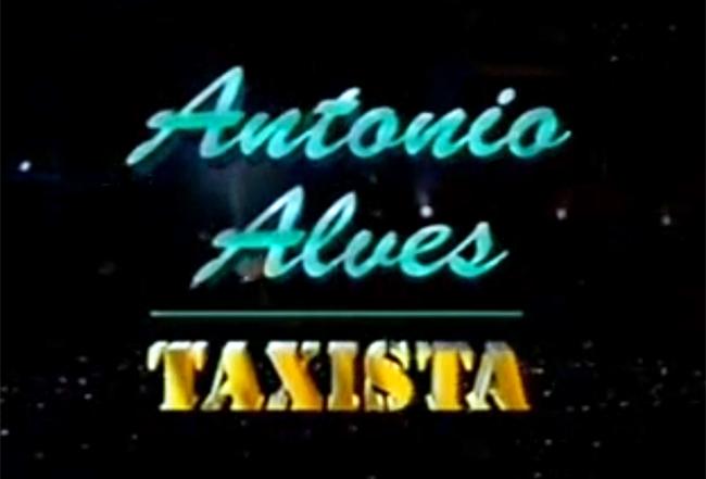 antonioalvestaxista_logo