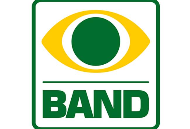 band90