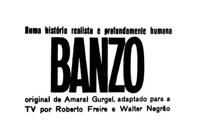 banzo