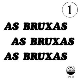 bruxast1