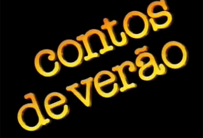 contosdeverao_logo