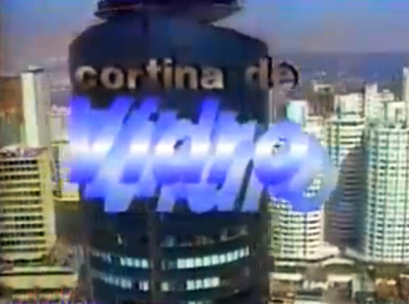 cortinadevidro_logo
