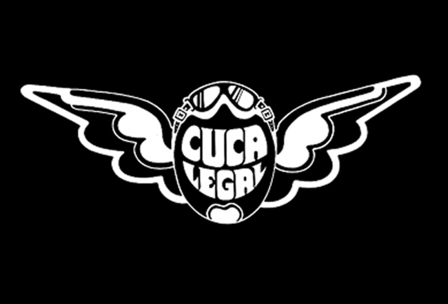 cucalegal_logo